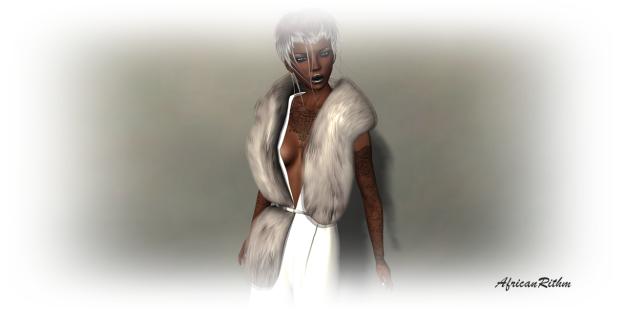 mono-blanco2_001
